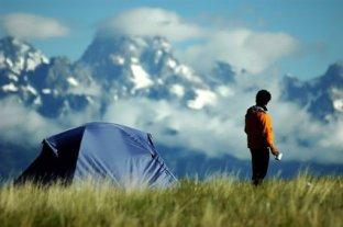choisir-tente-camper