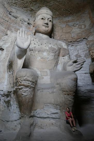 11-grottes-yungang-datong