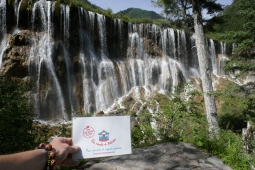 11-jiuzhaigou-valley