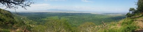 11-vue-du-lac-manayara