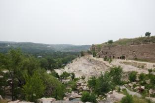 12-grottes-yungang-datong
