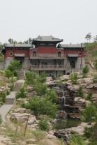 13-grottes-yungang-datong