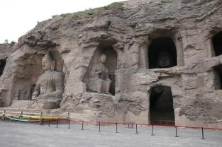 14-grottes-yungang-datong