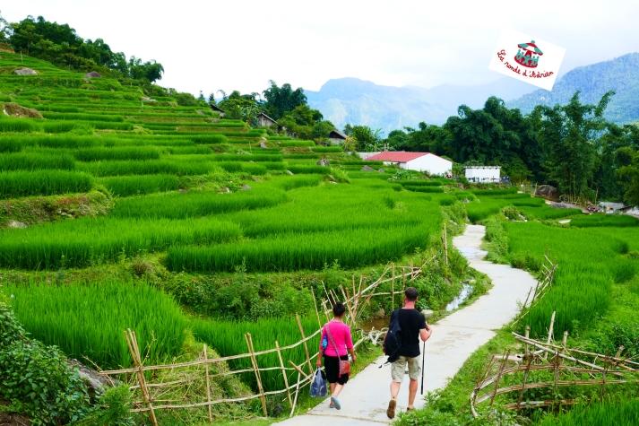14-sapa-vietnam