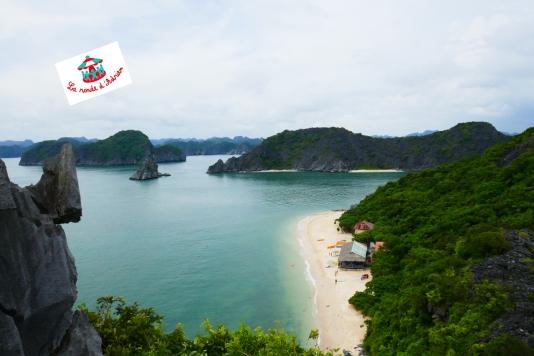 15-monkey-island-vietnam