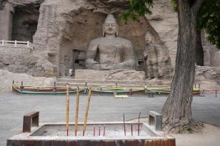 16-grottes-yungang-datong