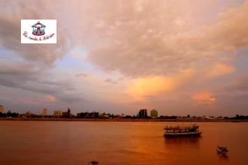 20-phnompen-cambodge