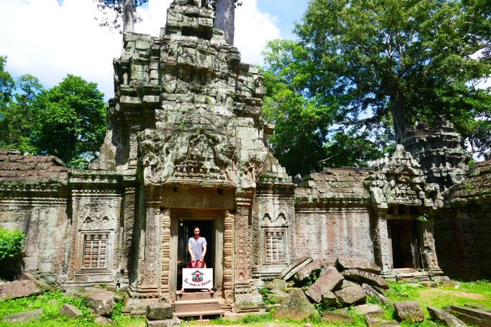 25-temples-dangkor-cambodge