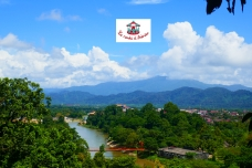 34-vang-vieng-laos