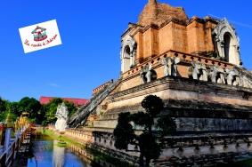 37-chiang-mai-thailande