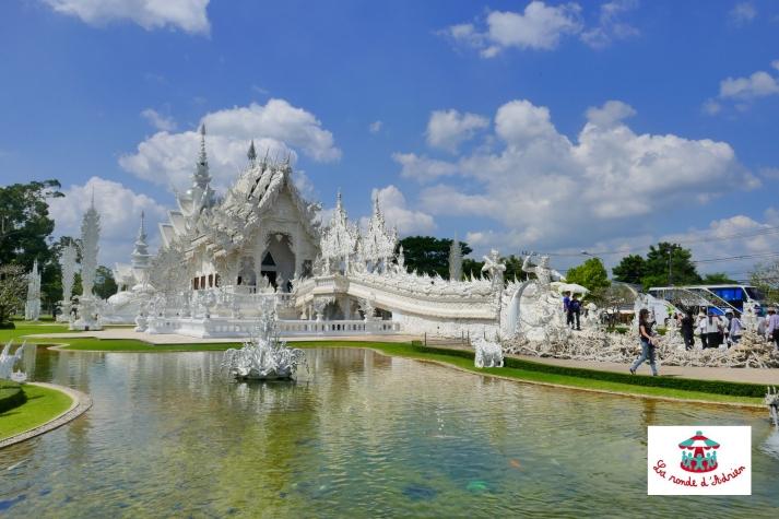 39-white-temple-chiang-rai-thailande