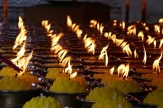 42-bouddha-geant-leshan