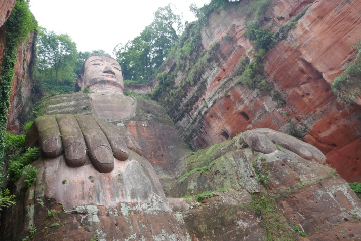 44-bouddha-geant-leshan