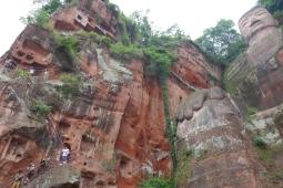45-bouddha-geant-leshan