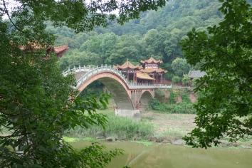 46-bouddha-geant-leshan