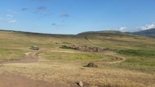 46-ngorongoro-crater
