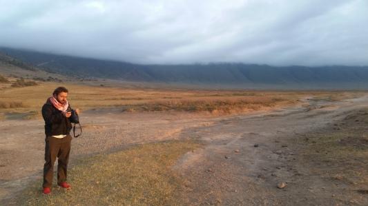 47-ngorongoro-crater