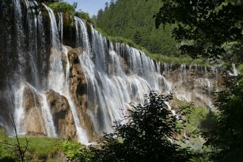 48-jiuzhaigou-vallee