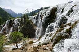 51-jiuzhaigou-vallee