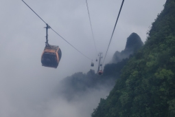 59-tianmen-mountain
