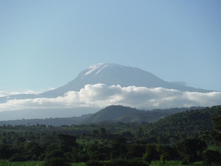 6-le-kilimanjaro