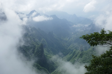 65-tianmen-mountain