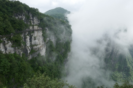 66-tianmen-mountain