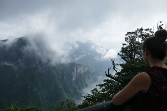 67-tianmen-mountain