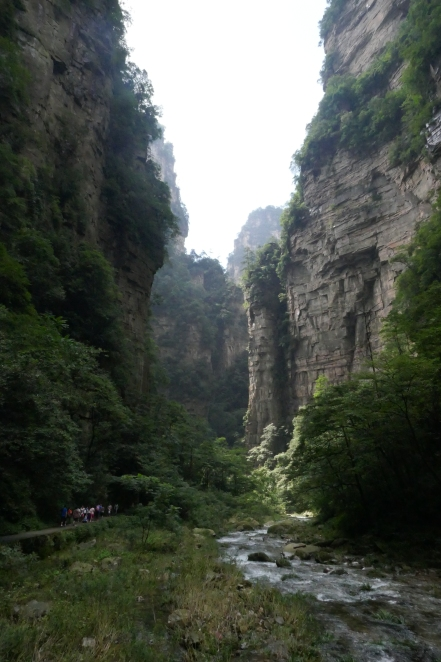 69-zhangjiajie