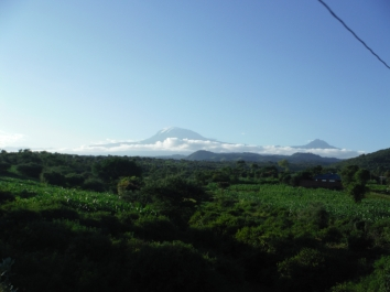 7-le-kilimanjaro