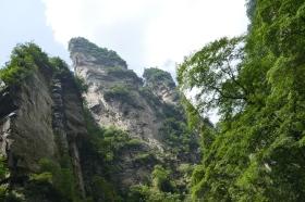 70-zhangjiajie