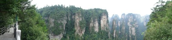 71-zhangjiajie