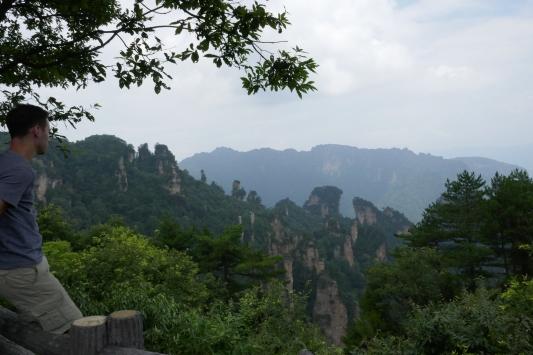 79-zhangjiajie
