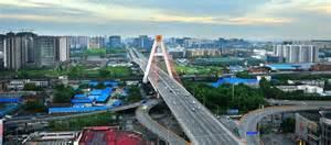 Chengdu.jpg