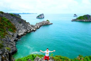15-monkey-island