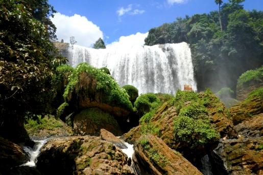 34-elephant-falls-da-lat