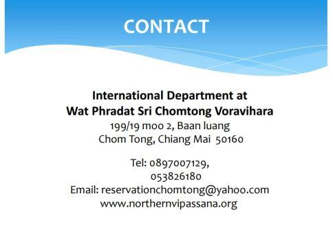 contact-centre